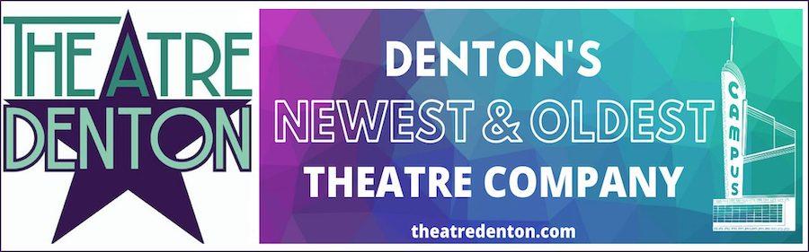 Campus Theatre & Black Box Theatre Box Office