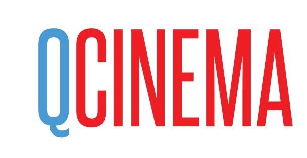 Q Cinema Box Office