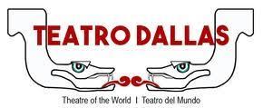 Teatro Dallas Box Office