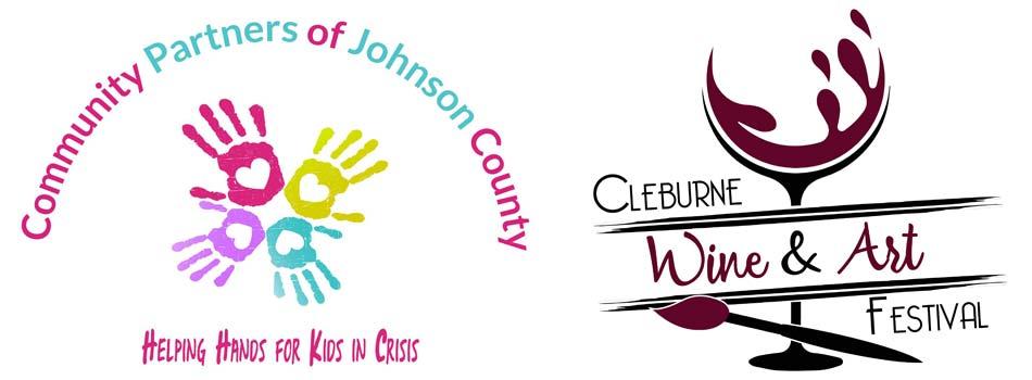 Cleburne Wine Festival Box Office