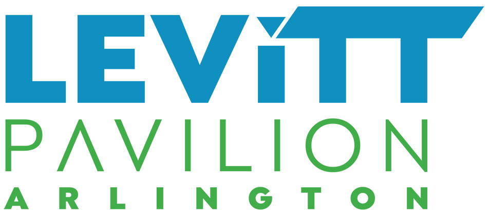 Levitt Pavilion Arlington Box Office