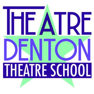 Theatre Denton - Theatre School Box Office