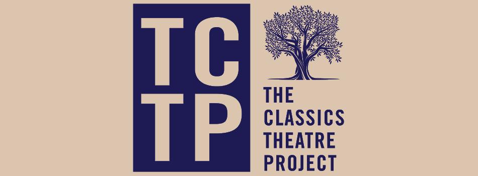 The Classics Theatre Project Box Office