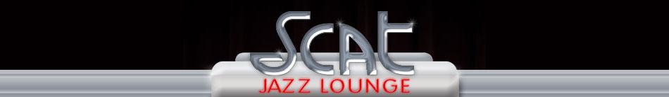 Scat Jazz Lounge Box Office