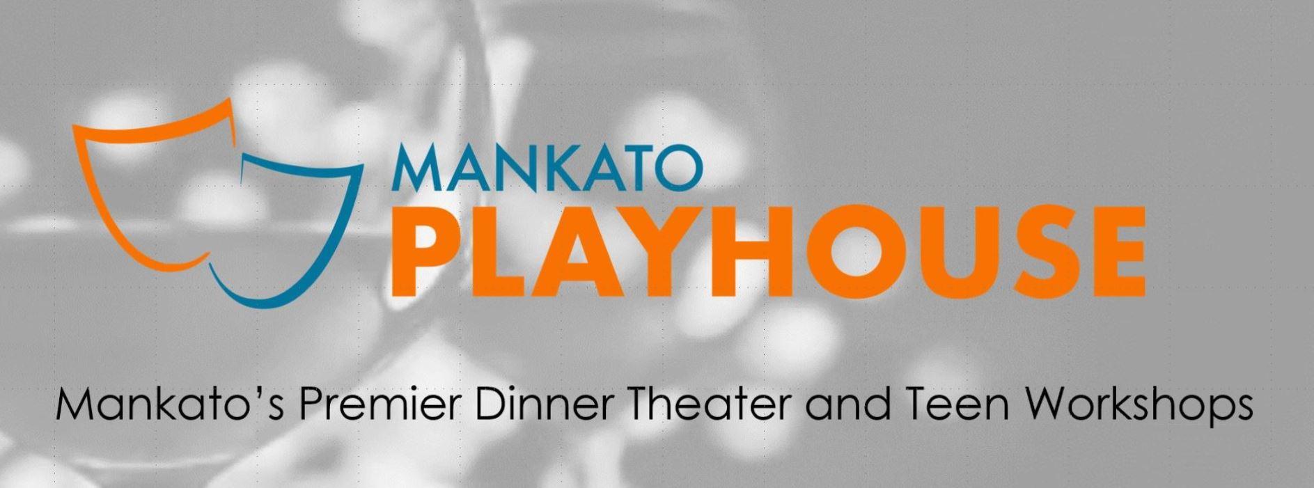 Davori Productions Co. (Mankato Playhouse) Box Office