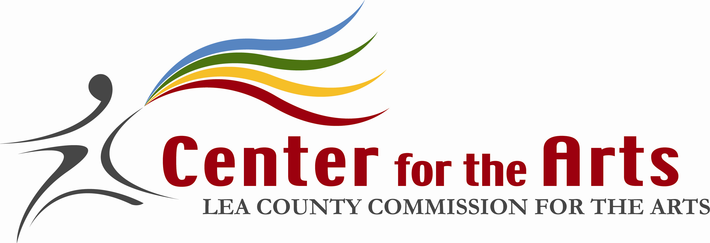 Lea County Center for the Arts Box Office