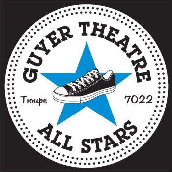 Guyer High School Booster Club Box Office