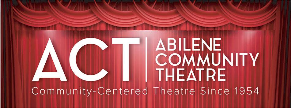 Abilene Community Theatre Box Office