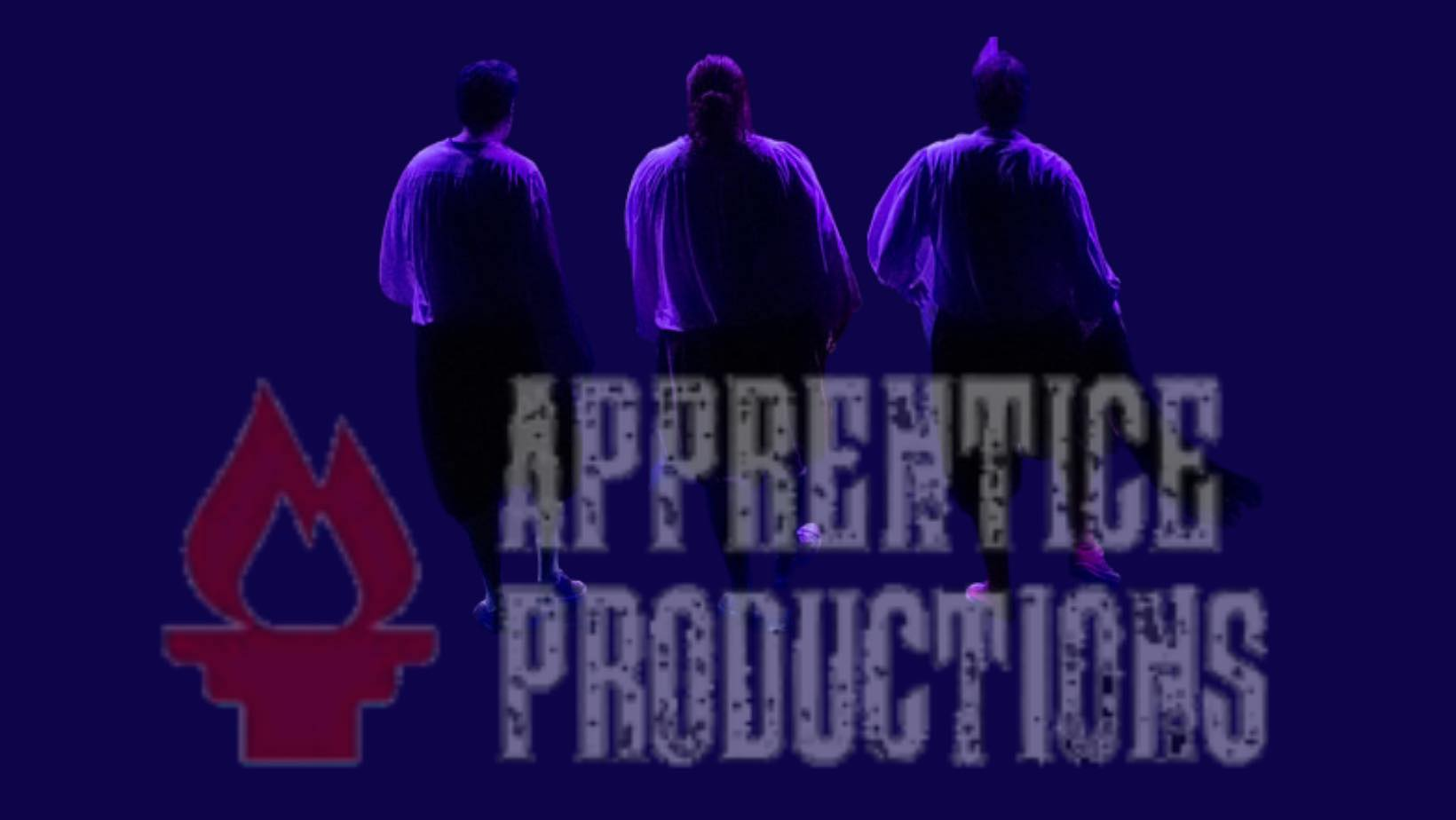 Apprentice Productions Box Office