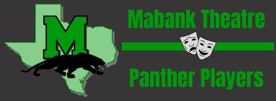 Mabank Theatre Panther Players Box Office