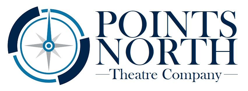 Points North Theatre Company Box Office
