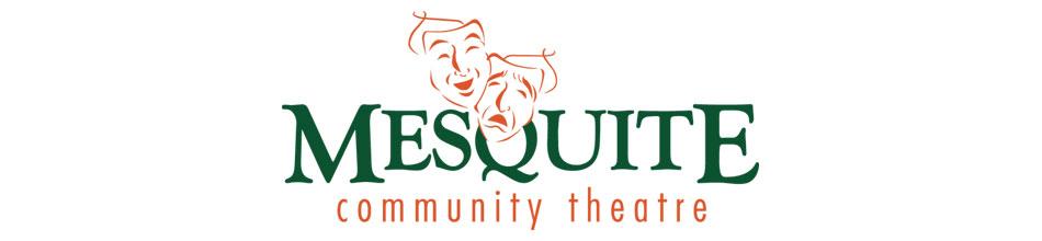 Mesquite Community Theatre Box Office