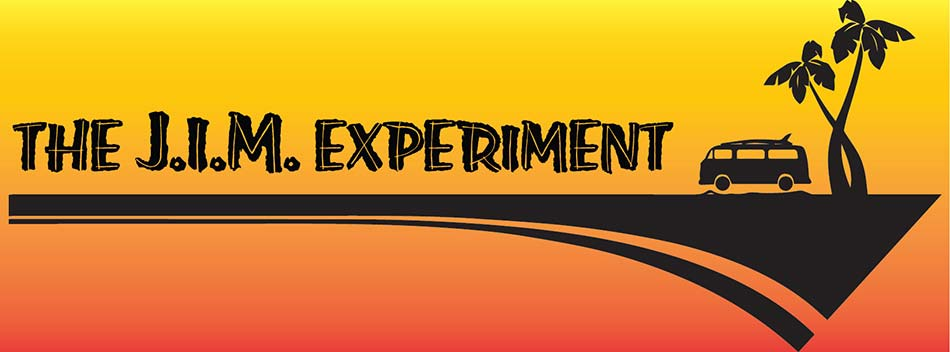 The JIM Experiment Box Office
