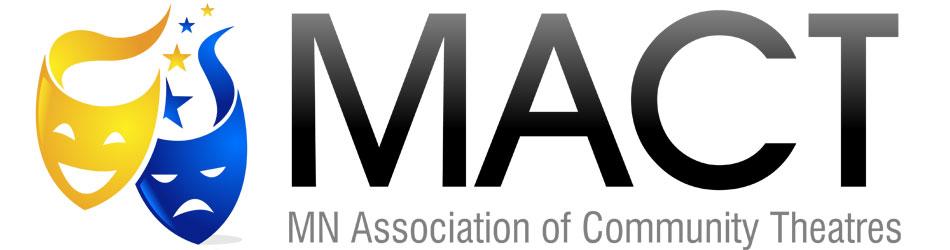 Minnesota Association of Community Theatres, Inc. Box Office