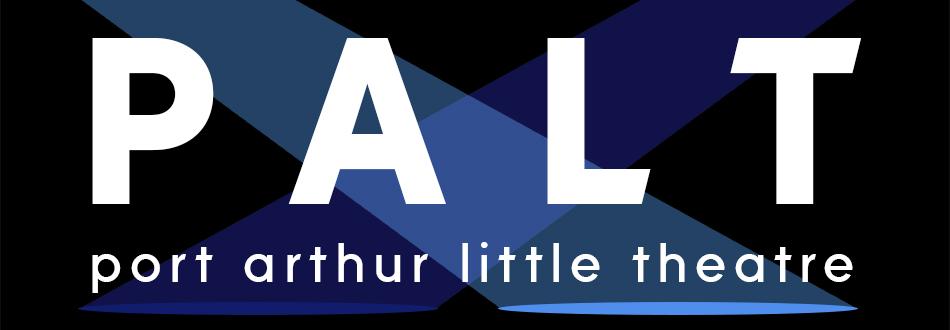Port Arthur Little Theatre Box Office